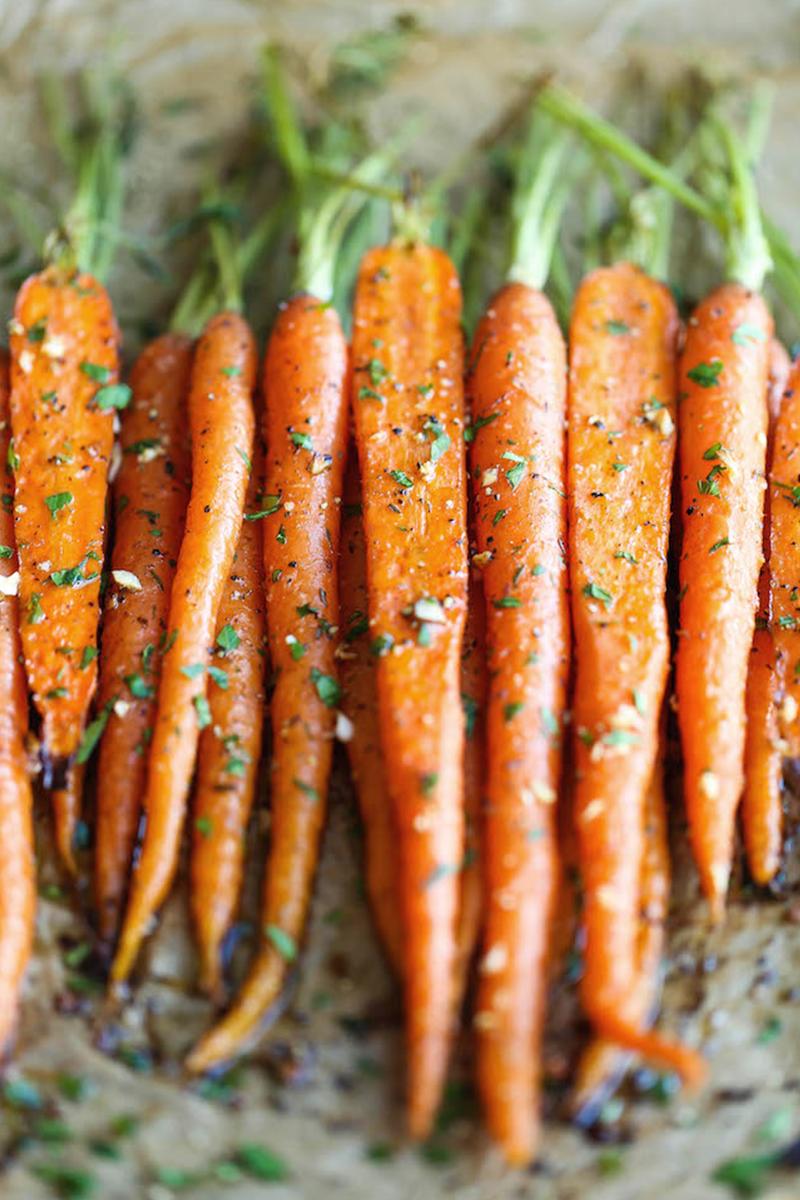 carottes-bienfaits-sante