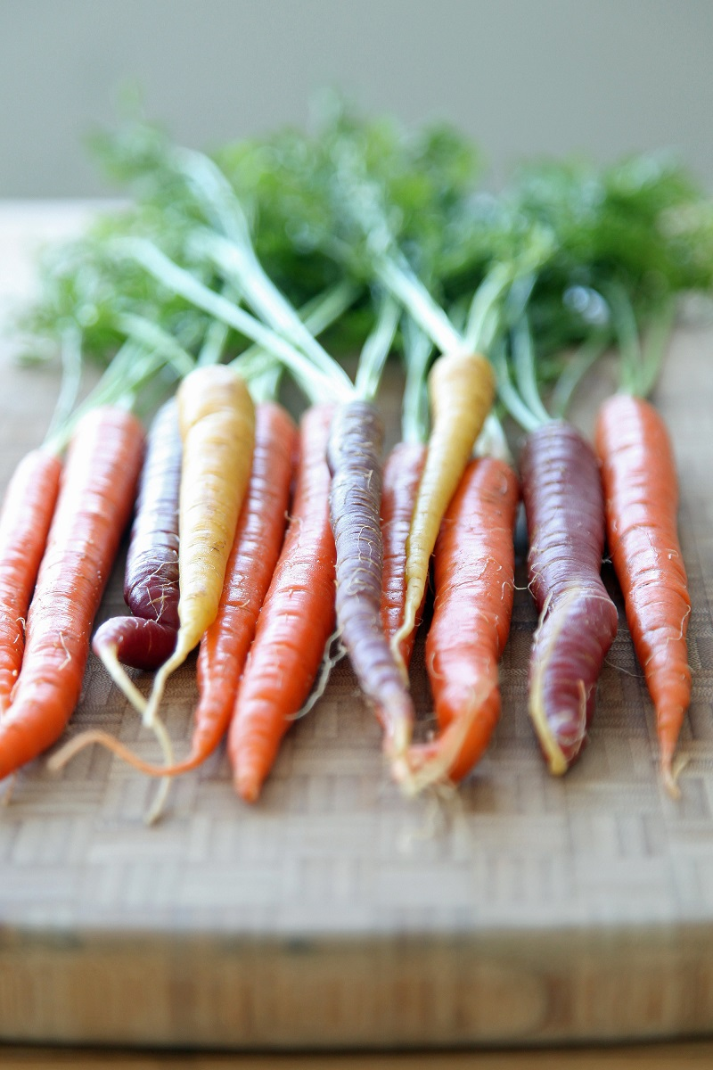 10 bienfaits des carottes pour la sant so busy girls. Black Bedroom Furniture Sets. Home Design Ideas