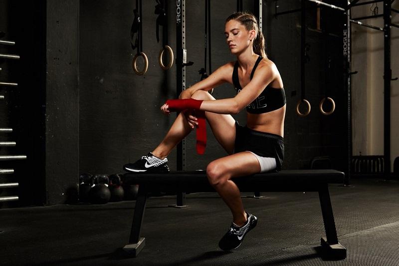 faire-du-sport-femme