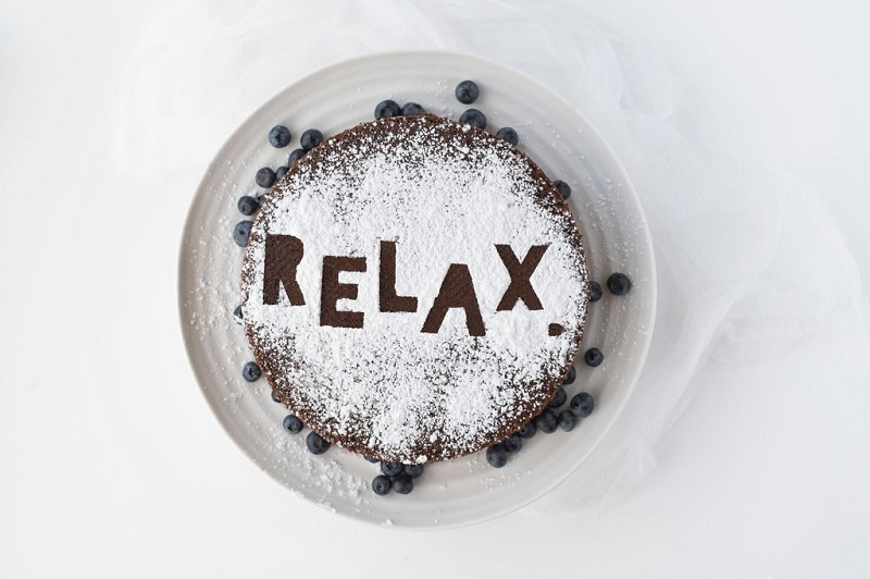 gateau-chocolat-relax