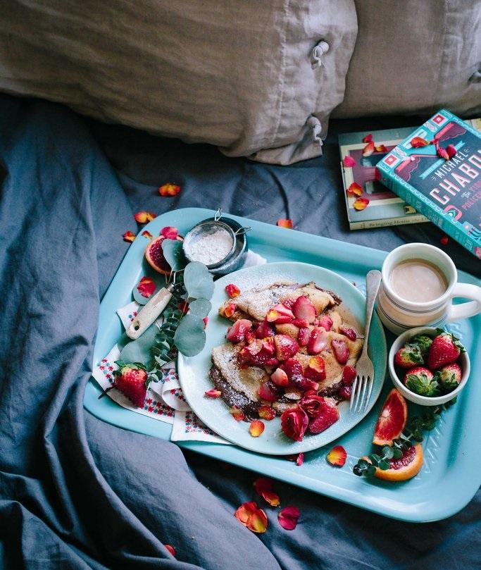 50 choses que vous pouvez faire pour le faire sourire so busy girls. Black Bedroom Furniture Sets. Home Design Ideas