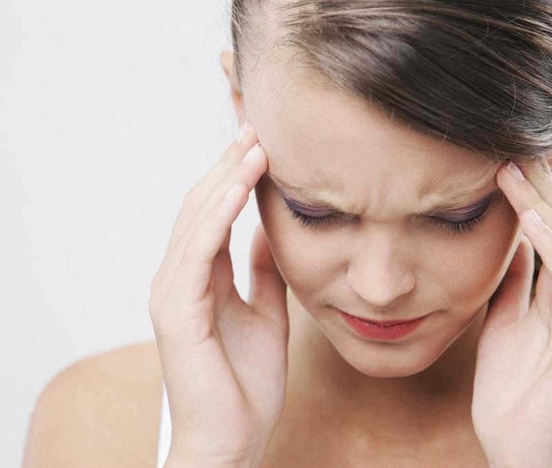 soulager-une-migraine