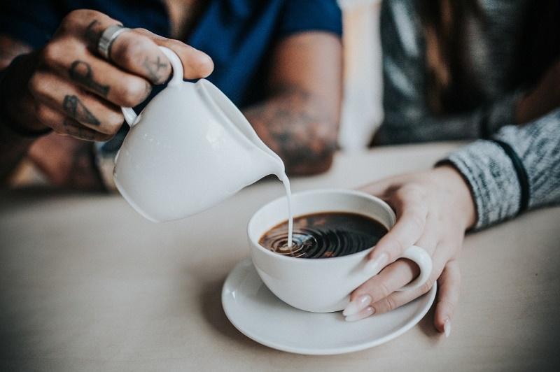 boire-du-cafe-est-bon-pour-la-sante