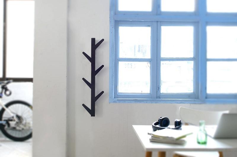 mur-blanc-conseils-deco-peinture-blanche-salon-entree