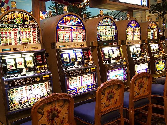 machines-a-sous-casino