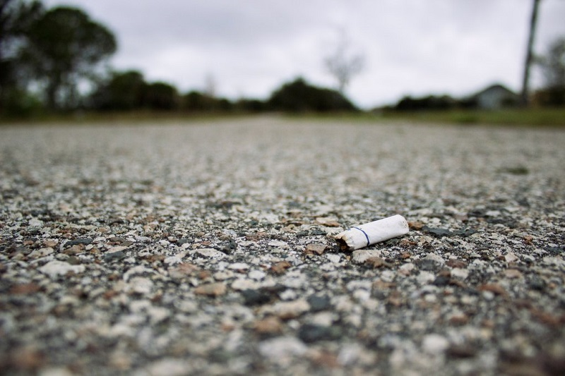 arreter-de-fumer-tomber-malade-consequences-cigarette