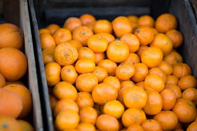 pelures-d-oranges