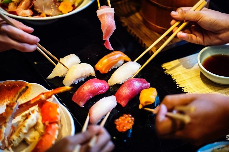 sushis-makis-maison-recette-japonais