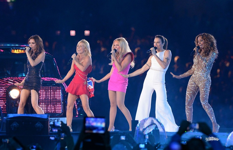 Spice-Girls-at-London-2012-Olympics-Closing-Ceremony