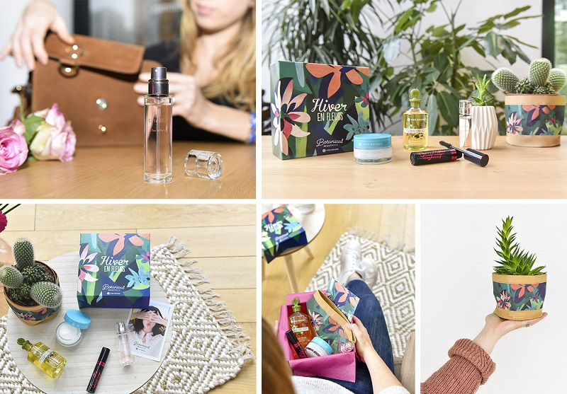 botanical-beautybox-box-beaute-yves-rocher-hiver-en-fleurs-fevrier-2