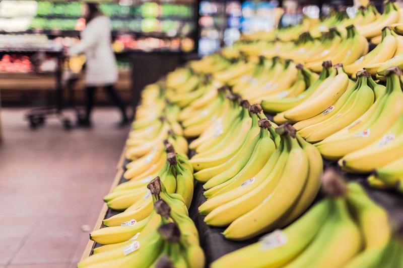 comment-bien-choisir-une-banane-mure
