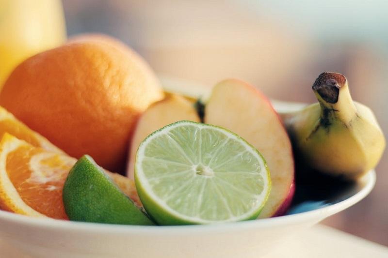 comment-conserver-une-banane-longtemps-conseils-autres-fruits