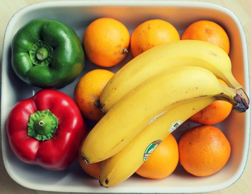 comment-conserver-une-banane-longtemps-conseils-fruits-legumes