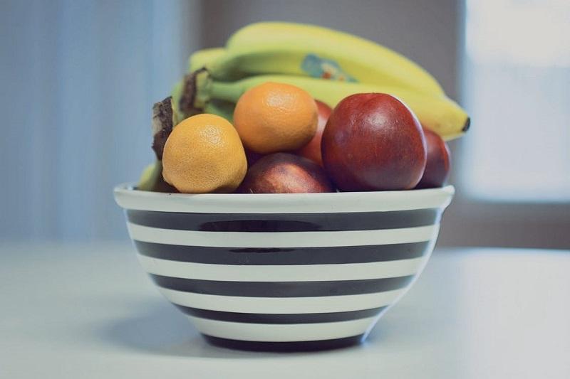 comment-conserver-une-banane-longtemps-conseils-fruits