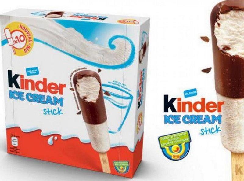 glaces-kinder-sticks