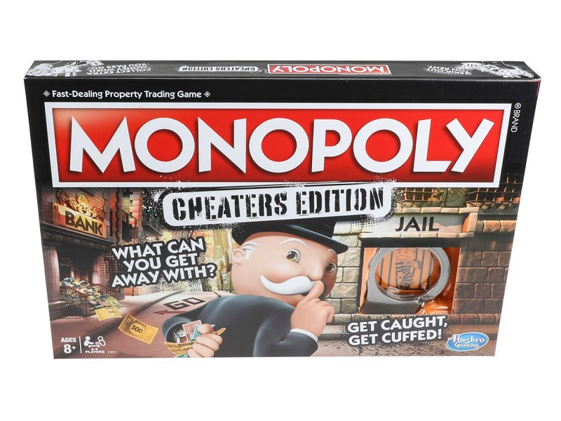 monopoly-special-tricheurs-