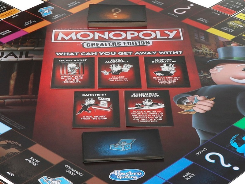 monopoly-special-tricheurs-1