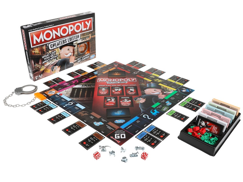 monopoly-special-tricheurs-3