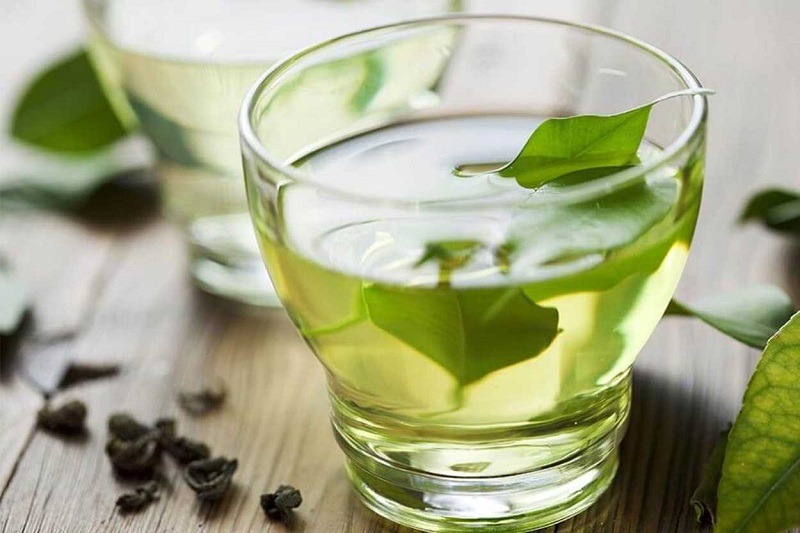 boire-du-the-vert-bienfaits