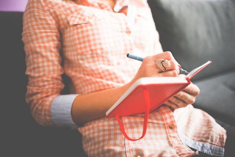 ecrire-tenir-un-journal-alimentaire-conseil-pour-perdre-du-poids