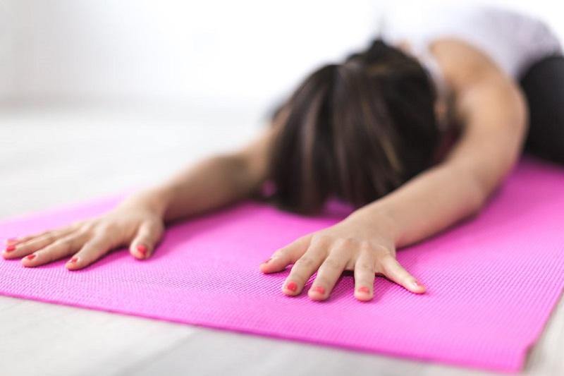 faire-du-yoga-posture-conseils-yoga-pour-perdre-du-poids