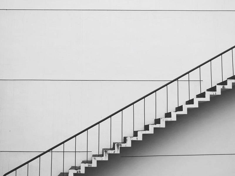 monter-les-escaliers-conseils-perdre-du-poids
