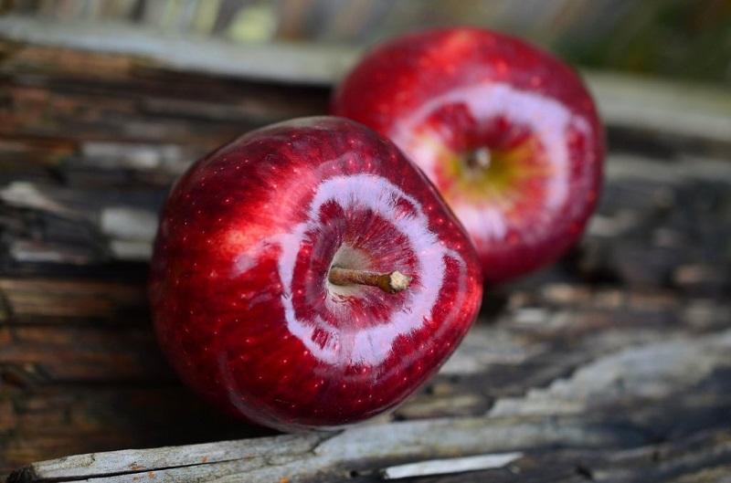 pommes-regime-perdre-du-poids