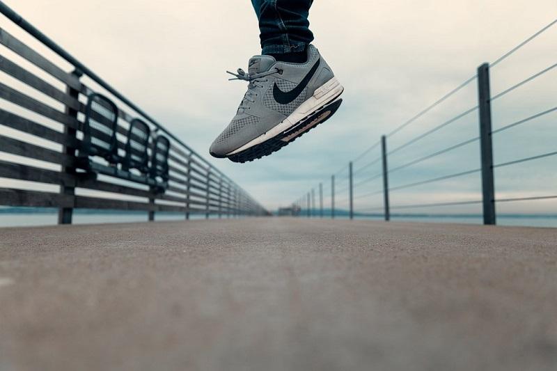 sauter-conseils-pour-perdre-du-poids-saut-a-la-corde