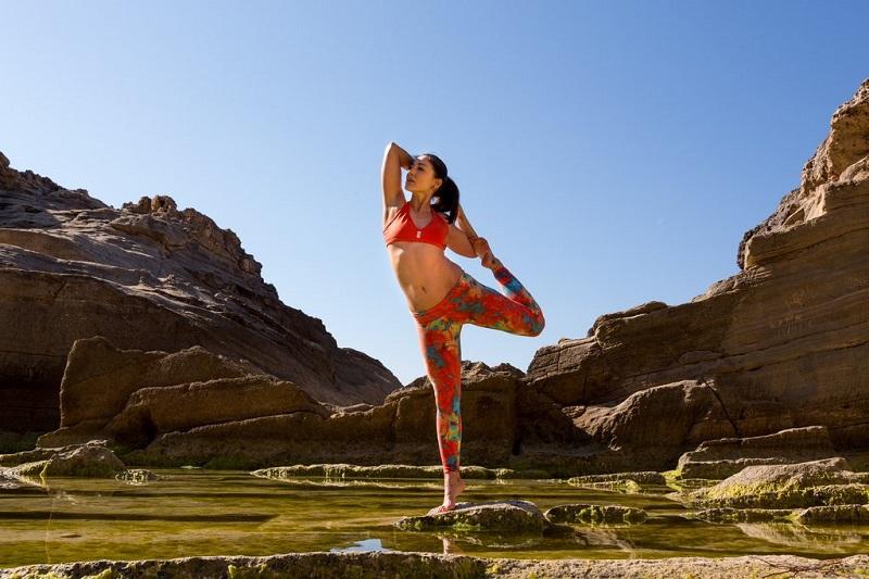 sport-femme-yoga