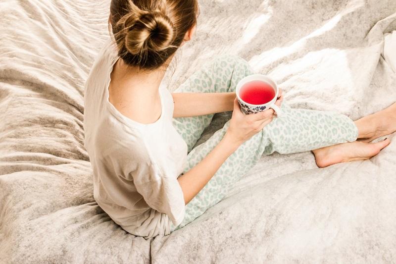 avoir-ses-regles-douleur-coupe-menstruelle-avis