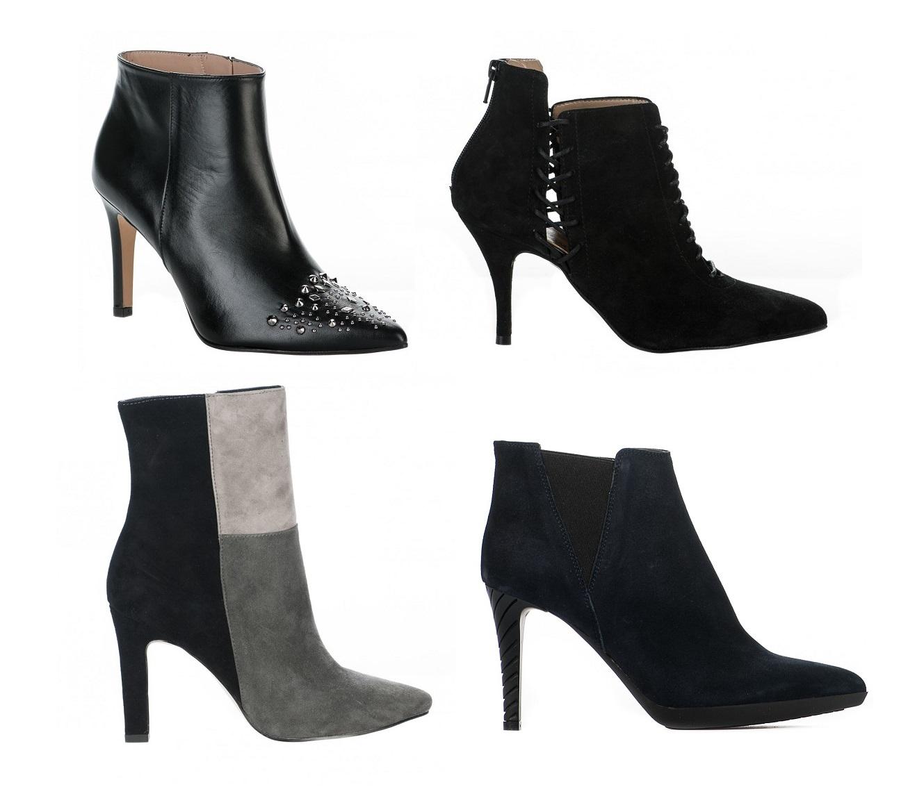 boots-femme-fatale-bottines-feminines