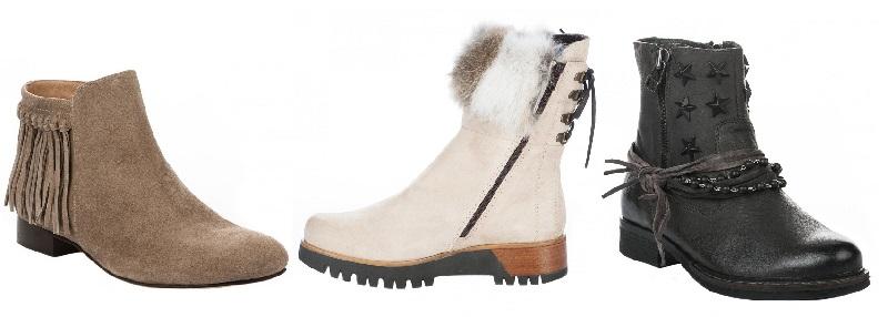 boots-femme