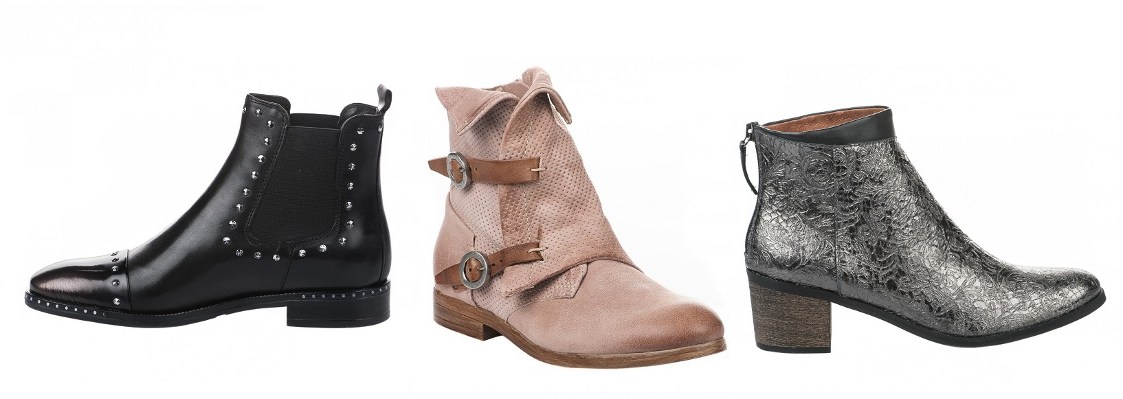 boots-rock-n-roll-bottines-feminines