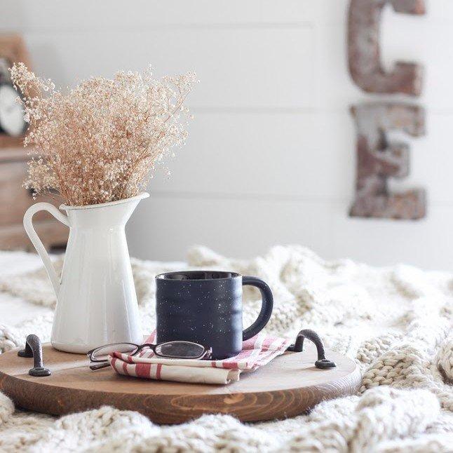idees-a-faire-le-dimanche-pour-etre-moins-stresse-la-semaine-deco-cocooning