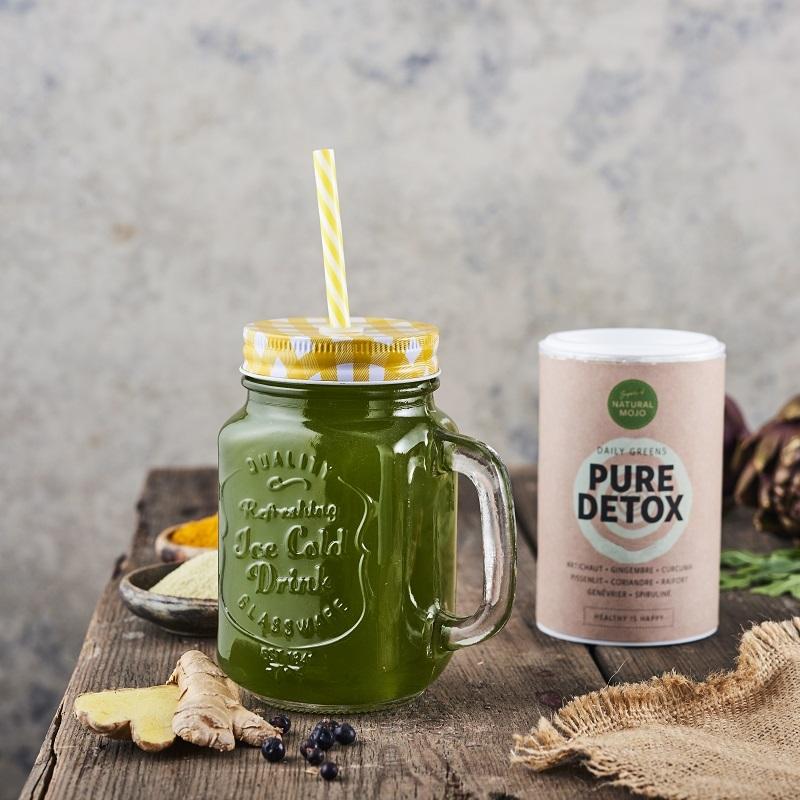 natural-mojo-pure-detox