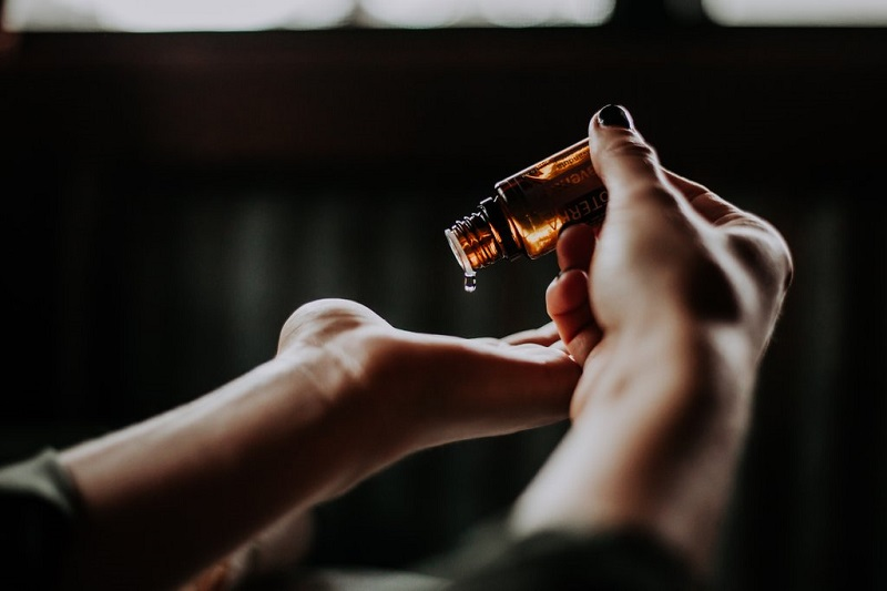 huile-de-massage