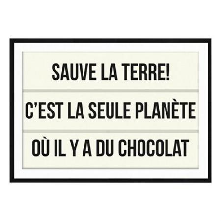 citations-gourmand-manger-accro-a-la-bouffe-5