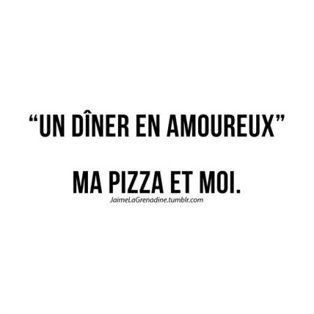citations-gourmand-manger-accro-a-la-bouffe-6