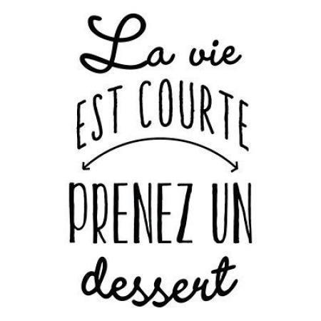 citations-gourmand-manger-accro-a-la-bouffe-7