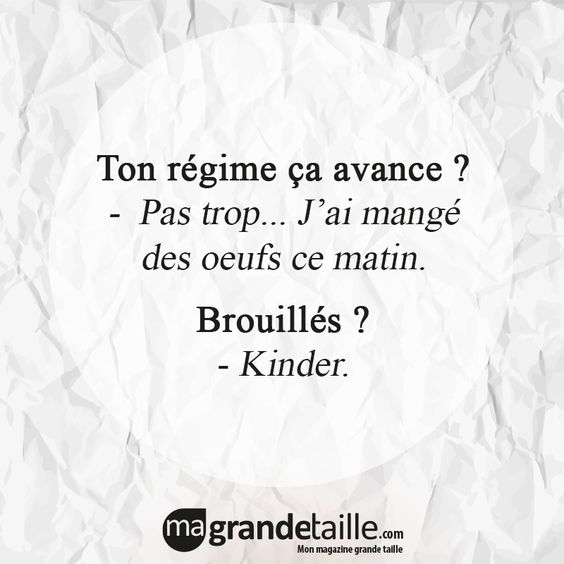 citations-gourmand-manger-accro-a-la-bouffe-8