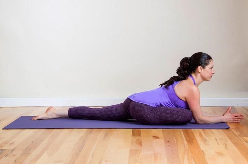 posture-du-pigeon-yoga-pour-ameliorer-sa-vie-sexuelle-1