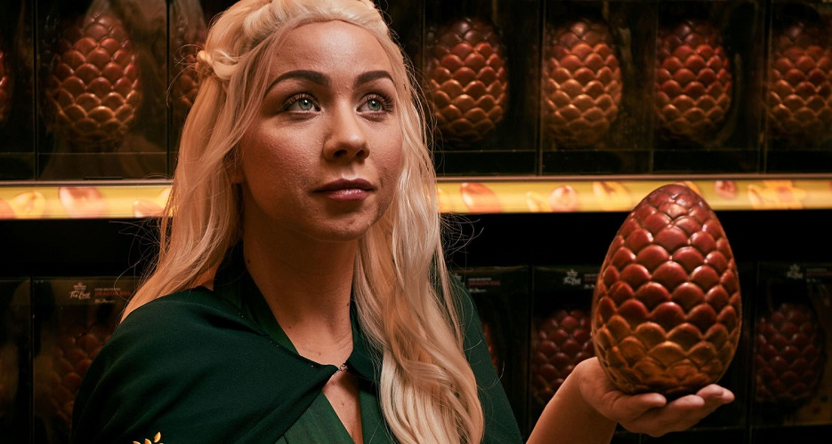 oeufs-en-chocolat-game-of-thrones-paques-