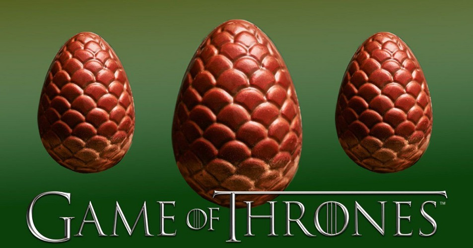 oeufs-en-chocolat-game-of-thrones