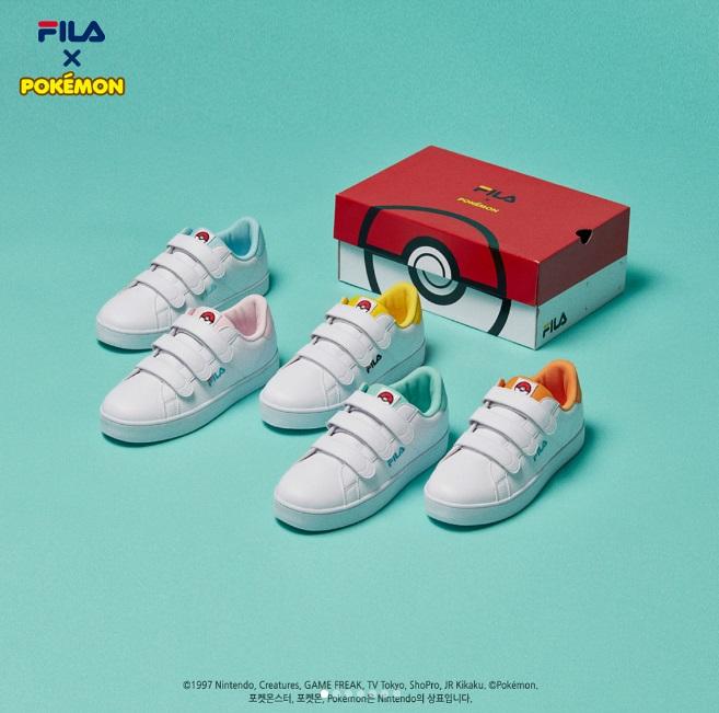 fila-pokemon-sneakers-baskets-1