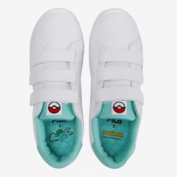 fila-pokemon-sneakers-baskets-2