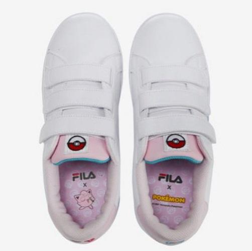 fila-pokemon-sneakers-baskets-3