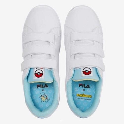 fila-pokemon-sneakers-baskets-4