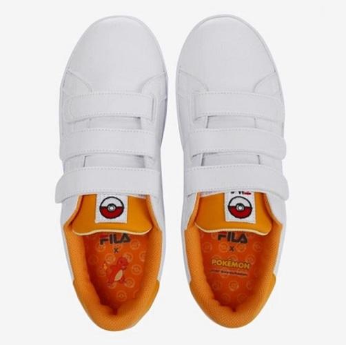 fila-pokemon-sneakers-baskets-5