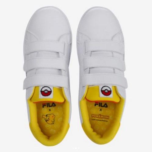 fila-pokemon-sneakers-baskets-6