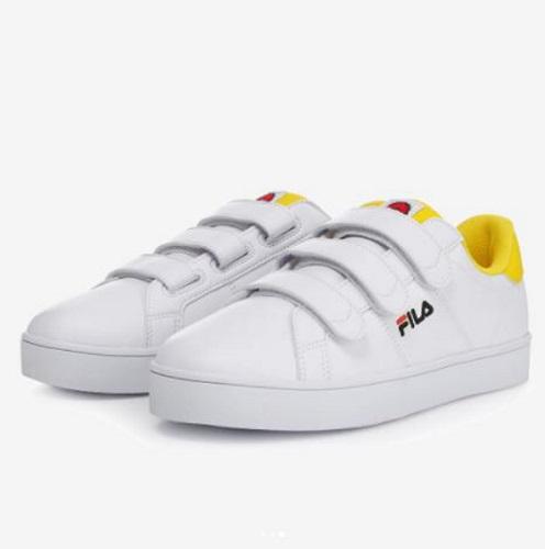fila-pokemon-sneakers-baskets-7